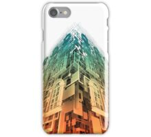 Remembrance of Past Things iPhone Case/Skin