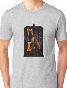 Amelia Pond  Unisex T-Shirt