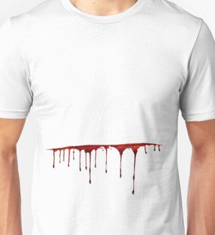 Hara Kiri Unisex T-Shirt