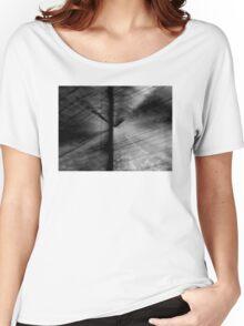 World Empowerment Women's Relaxed Fit T-Shirt