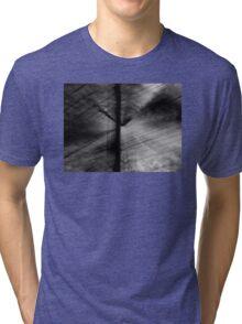 World Empowerment Tri-blend T-Shirt