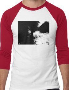 Pathway Men's Baseball ¾ T-Shirt