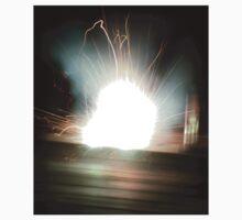 Firework by chrissherr