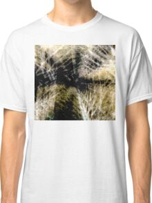 Spider's Web Classic T-Shirt