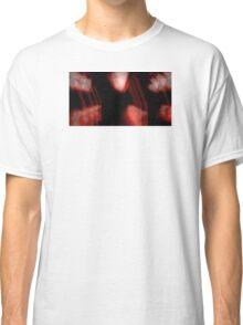 Obsession Classic T-Shirt