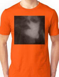 Ghost 2 Unisex T-Shirt