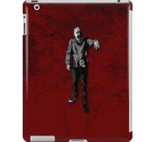 Matt - Zombie iPad Case/Skin