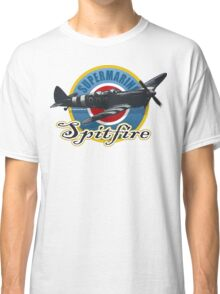 The Spitfire Classic T-Shirt