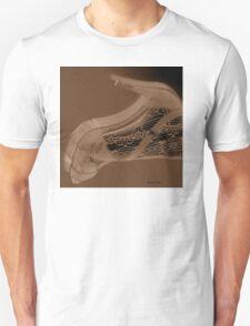 Tease 1 T-Shirt