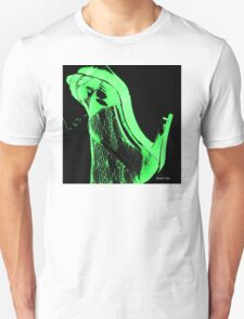 Tease 4 Unisex T-Shirt