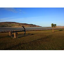 Dunfanaghy View Photographic Print