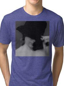 The Greeting 2 Tri-blend T-Shirt