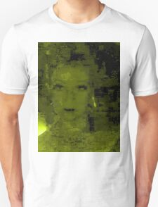 Bond's Woman T-Shirt