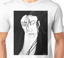 Night Dreamer Unisex T-Shirt