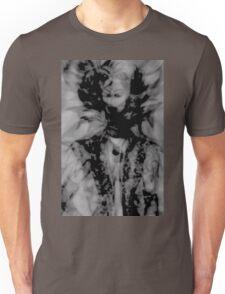 Midnight Rising Unisex T-Shirt
