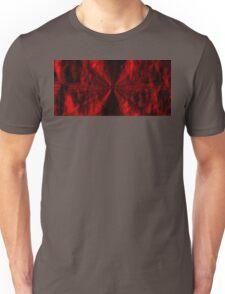 Desire Unisex T-Shirt