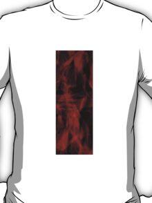 Erotic Beauty T-Shirt