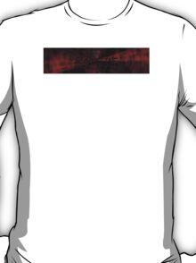 BLOOD LINE T-Shirt