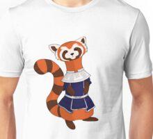 Master Pabu Unisex T-Shirt