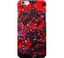 Katrisha's i-phone case iPhone Case/Skin