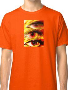 Triple Sight Classic T-Shirt