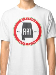 AFC Logo (Red/Green) Classic T-Shirt