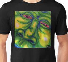 strungout Unisex T-Shirt
