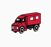 Car toys truck truck truck vehicle Unisex T-Shirt