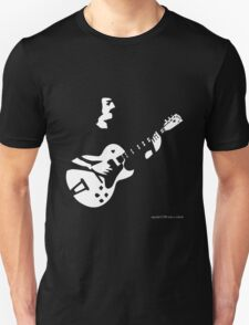 Master and Musician T-Shirt