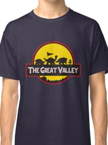 The Great Valley Classic T-Shirt