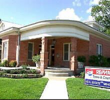 Fredericksburg Texas Real Estate For Sale by remaxfbgtx