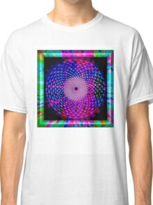 harmony Classic T-Shirt