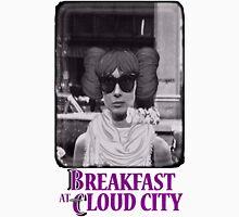 Breakfast at Cloud City T-Shirt