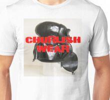 CHURLISHWEAR LOGO Unisex T-Shirt