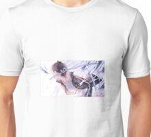 Yato and Yuki - Noragami Unisex T-Shirt