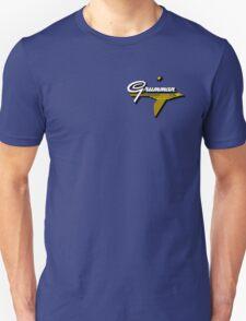 Grumman T-Shirt