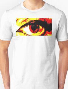 Present Vision T-Shirt