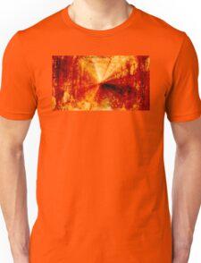 Reborn Unisex T-Shirt