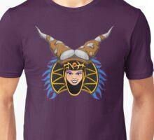 Rita Repulsa Tee Unisex T-Shirt