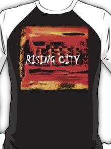Rising City T-Shirt
