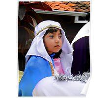 Cuenca Kids 401 Poster