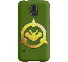 Battletoads Samsung Galaxy Case/Skin
