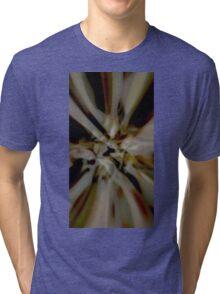 Human Spirit Tri-blend T-Shirt