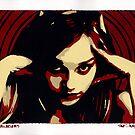 Hypnotize (version 2) by Derek Shockey