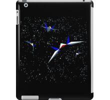 Starfox Squadron iPad Case/Skin