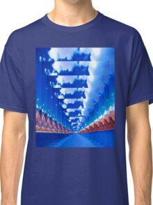 INFINITY LANDSCAPE Classic T-Shirt