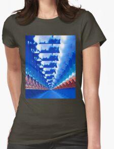 INFINITY LANDSCAPE T-Shirt