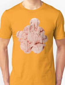 Slurpuff used Sweet Scent Unisex T-Shirt