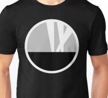 9th Bomb Squadron Emblem Unisex T-Shirt