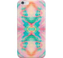 Imprint iPhone Case/Skin